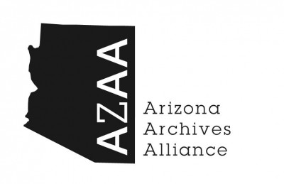 Arizona Archives Alliance