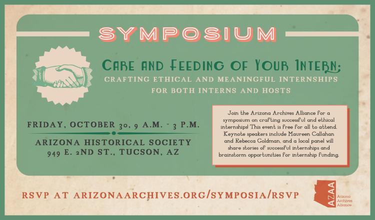 AZAA Intern Symposium Mini CMYK-page-001